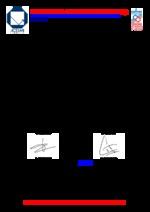 Certificat ACERMI & ISOLE STYRUN